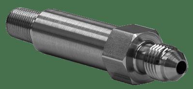 Workshop Parts 20190430-23 HF B,Radius8,Smoothing4 PS_1200
