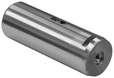 Workshop Parts 20190430-398 HF B,Radius8,Smoothing4 PS_1200