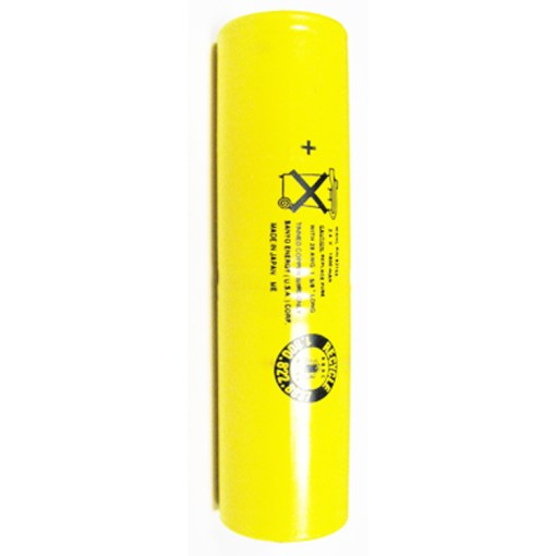 Power Pro Replacement Battery (#7933)