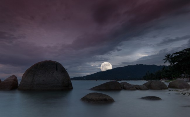 Cool 500Px Blog » The Passionate Photographer Community