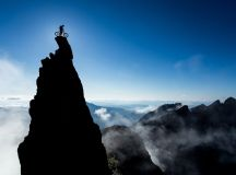 500px Blog » The passionate photographer community.The Most Incredible Mountain Bike Photo on ...