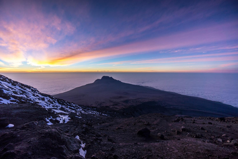 500px blog climbing kilimanjaro