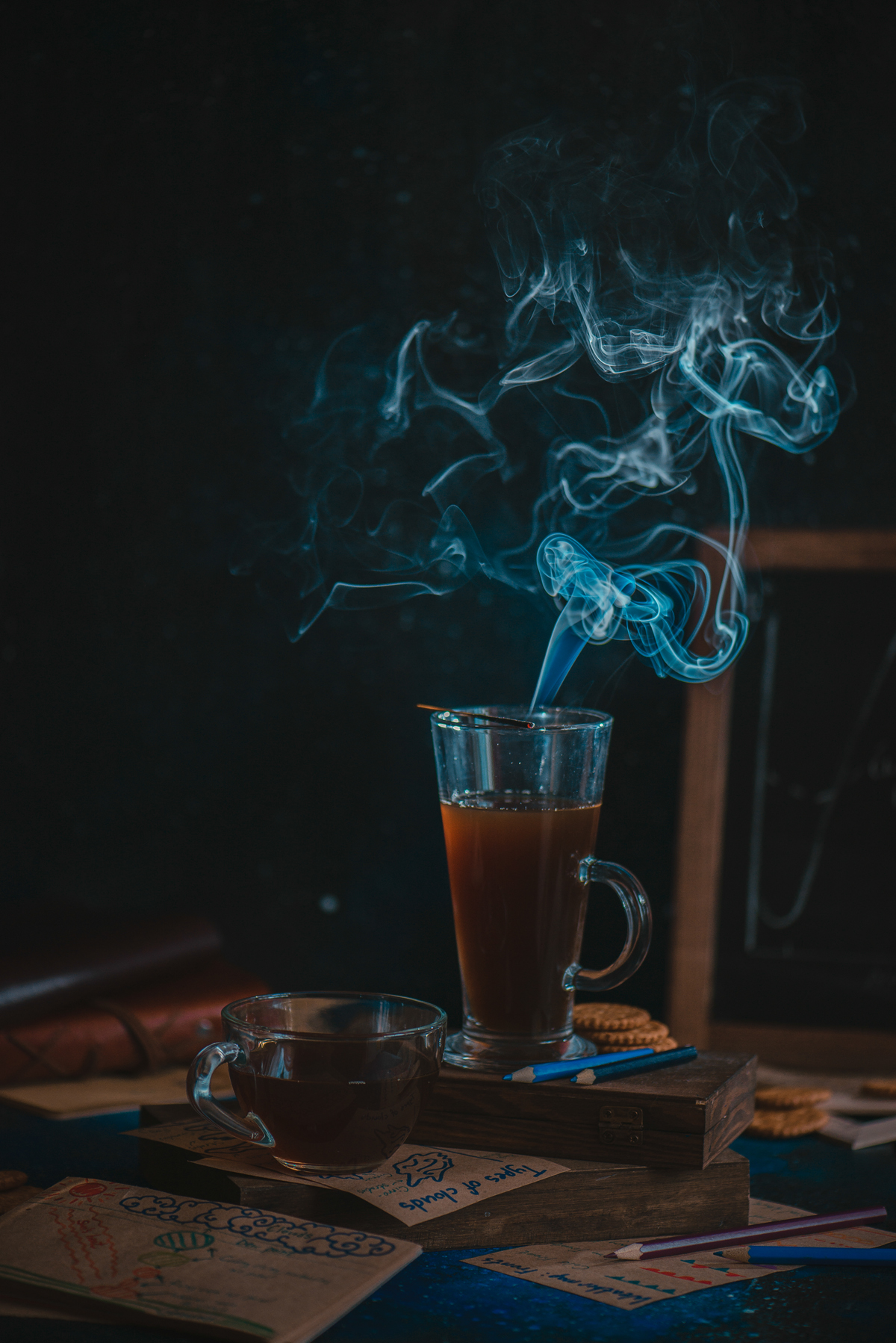 500px Blog But First Coffee How To Photograph Steam