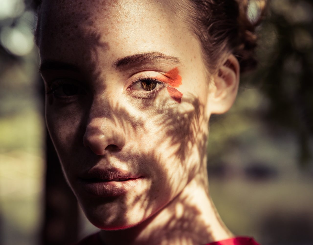 500px Blog  10 Winning Faces The Best of Our Portrait