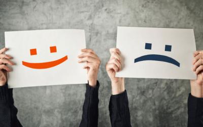 Cómo manejar las quejas y reclamos de los clientes correctamente