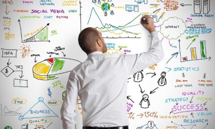 Cómo definir los indicadores de calidad