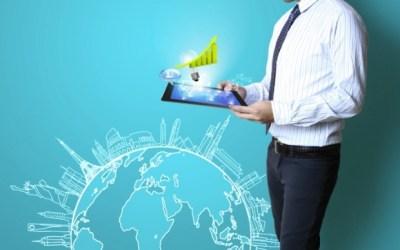 Cómo procesar la información del sistema de gestión ISO 9001