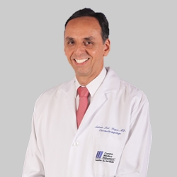 Centro de Diagnóstico Otológico S.A.