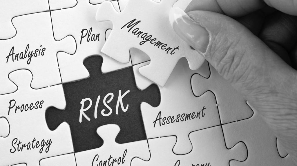 Gestión del Riesgo – Cómo implementarla de manera práctica en su empresa.