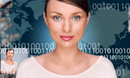 Consultoría en Norma ISO 9001-2015