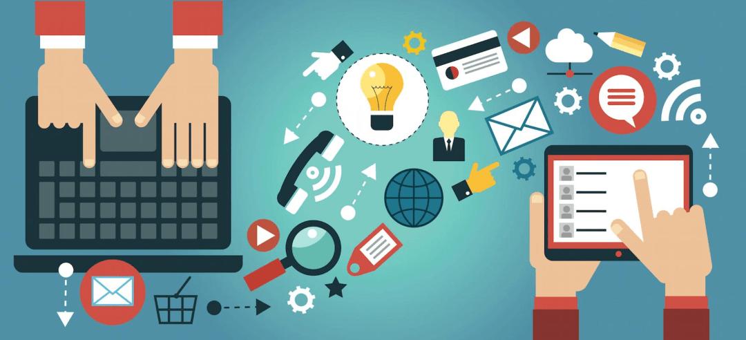 Cómo Documentar un Proceso Empresarial