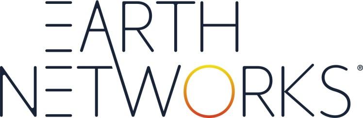 EarthNetworks