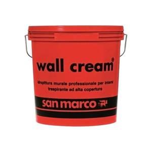 idropittura-traspirante-professionale-wall-cream-san-marco-isobit.it