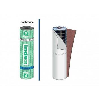 membrana-bituminosa-autoadesiva-selftene-strip-terrace-index