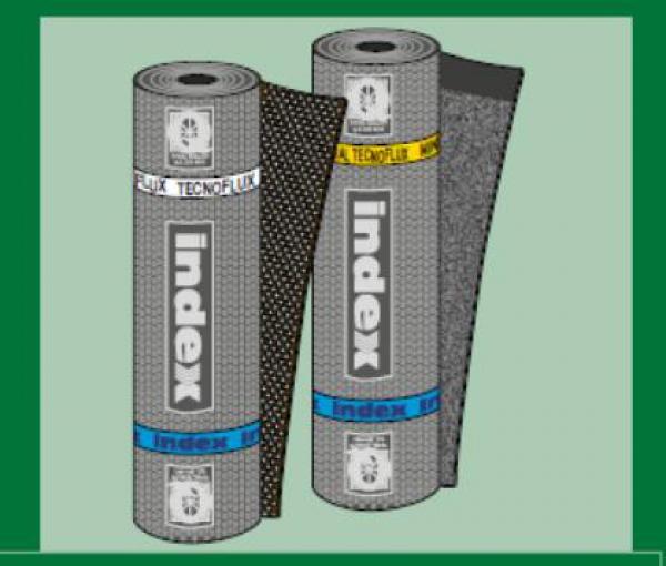 membrana-impermeabilizzante-bituminosa-tecnoflux-index