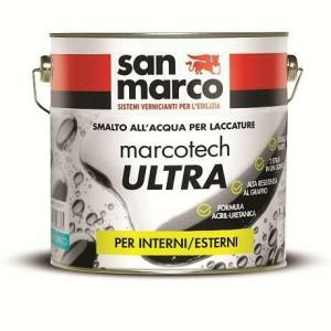 smalto-per-laccature-marcotech-ultra-au-10-san-marco-isobit.it