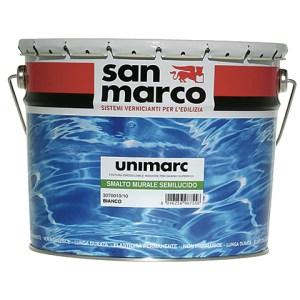 unimarc-smalto-murale-semilucido-san-marco-isobit.it