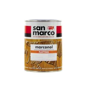 vernice-brillante-per-legno-marconol-flatting-san-marco-isobit.it