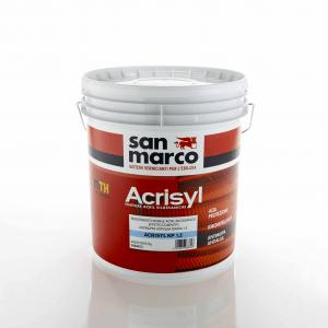 rivestimento-murale-acril-silossanico-per-esterni-acrisyl-kp-1,2-san-marco-isobit.it