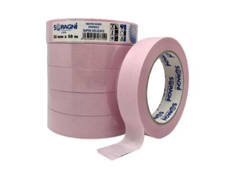 nastro-carta-a-bassa-adesione-super-delicato-washi-isobit.it