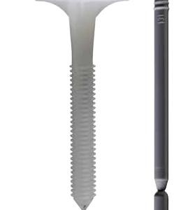 tassello-con-spina-in-plastica-dpik-fischer-isobit.it