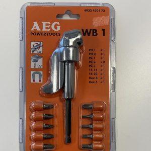 avvitatore-ad-angolo-manuale-wb1-aeg-isobit.it