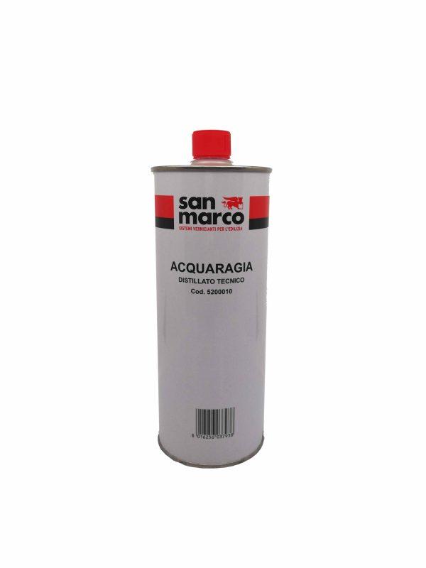 acquaragia-san-marco-isobit.it