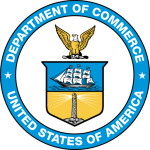US Dept. of Commerce