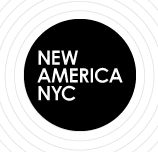 New America Foundation NYC