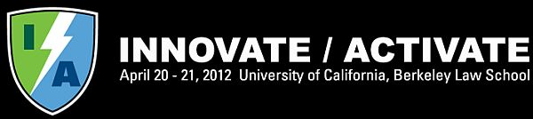 Innovate / Activate 2.0
