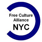 Free Culture Alliance