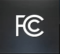 new fcc logo