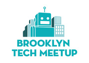 Brooklyn Tech Meetup