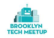 Brooklyn Tech Meetup