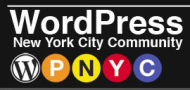 WordPress NYC