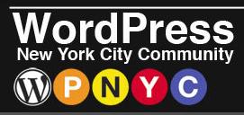 WordPress NYC