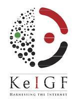 Kenya IGF 2013