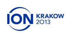 ion_krakow2013_blue_jpg-300x162