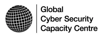 Global Cyber Security Capacity Centre