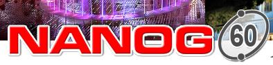NANOG 60