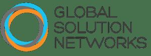 Global Solution Networks