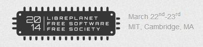 LibrePlanet