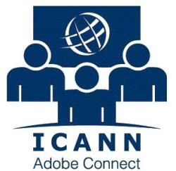 ICANN Adobe Connect