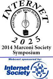 marconi symposium