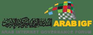 Arab IGF 2014