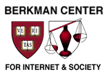 Berkman Center