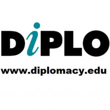 Diplo_logo2_400x400