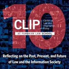 CLIP_Symposium_2016