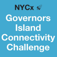 Governors Island Connectivity Challenge