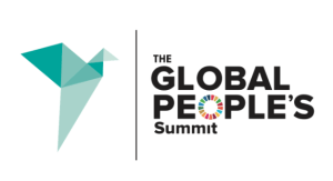 Global People's Summit